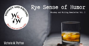 Rye Sense of Humor
