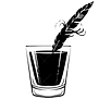 whiskey shot no background.png