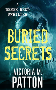 NEW BURIED SECRETS USE THIS OCT 2021.jpg