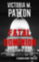 Fatal-Dominion-Politics-Can-Be-Deadly-or