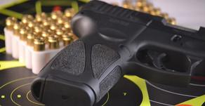 Gun Hunt