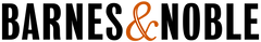 Barnes_and_Noble_logo.svg.png
