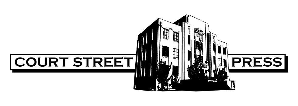 Court Street Press Logo [raster].jpg