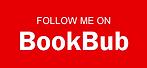 bookbub follo me.png