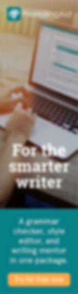 ProWritingAid image 3.jpg
