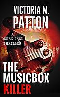 music box killer feb2021.jpeg