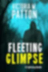 Fleeting Glimpse cover PSD.jpg