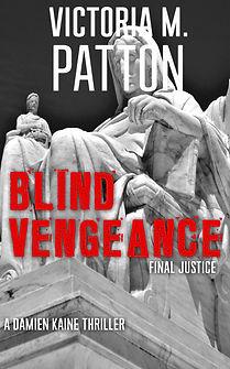 Blind-Vengeance-Final-Justice-original.j