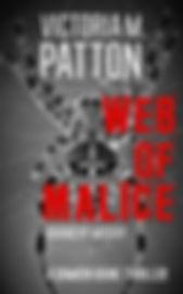 NEWEST KINDLE WEB MAY 2020.jpeg