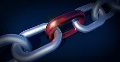 chain-2364828_1920.jpg
