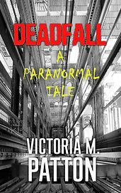 NEW DEADFALL KINDLE JAN 22.jpeg