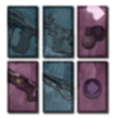 weaponpanel.png
