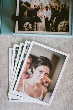 Fotos de Casamento Fine Art | RJ | Brasil