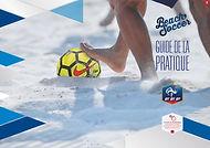 beach-soccer.jpg