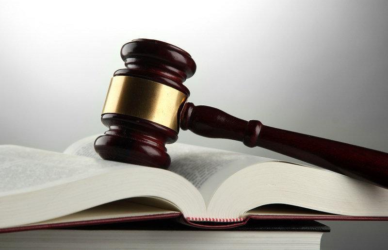 Chef-de-service-juridique-Copier.jpg