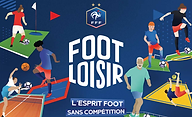 foot-loisir.png