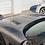 Thumbnail: C5 Corvette Hood Vents