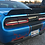 Thumbnail: Dodge Challenger Wickerbill