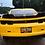 Thumbnail: Camaro 3pc Wickerbill 2010-13