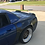 Thumbnail: C5 Corvette 3pc Wickerbill (Classic)