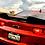 Thumbnail: Camaro 3pc Wickerbill