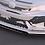Thumbnail: FK8 Type-R 3pc Front Splitter