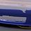 Thumbnail: Challenger 3pc Front Splitter