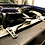 Thumbnail: Nissan 240sx S13 Billet Aluminum Radiator Brackets