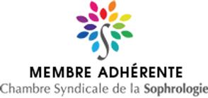 logo chambre syndiacle de la sophro.png