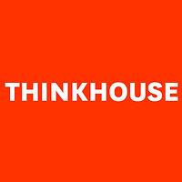 thinkhouse-2.jpg