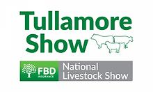 tullamore-show-national-livestock-show.6