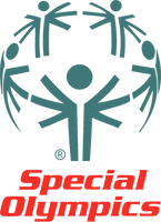 logo-special-olympics-1.png