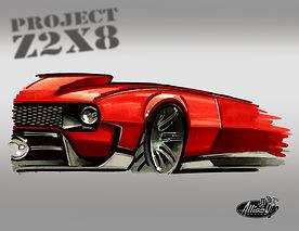 X2X8.5.jpg
