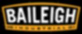 logo bail.png