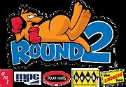 round2lgo-600x360.png