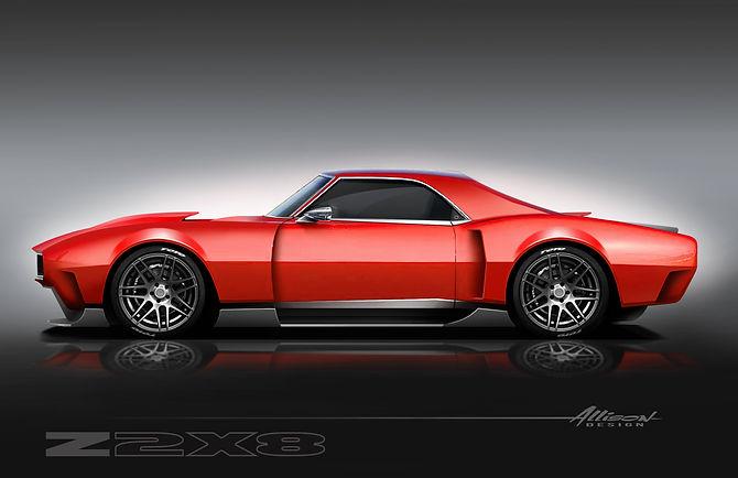 X2X8.1.jpg