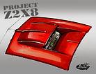 X2X8.6.jpg
