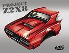 X2X8.8.jpg