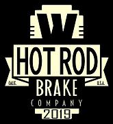 brakes logo.png