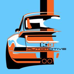 911 artsy parts .1.1