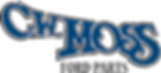 CW-Moss-Logo-blue-black-sm.png
