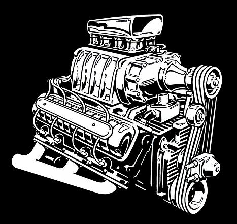 ROCKET motor parts.png