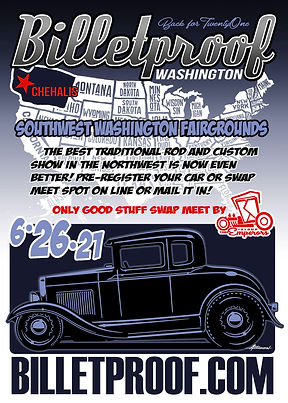 FLYER 1 washington 6_26_21 A1.jpg