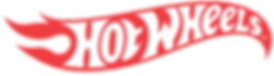 preview-hotwheels_logo (2).png