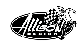 ALLISON DESIGN DRAG LOGO for tagging.png