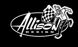 ALLISON DESIGN DRAG LOGO for tagging.png