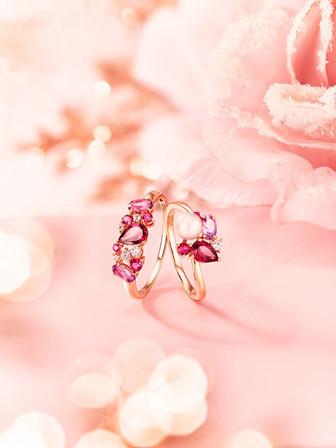 pink_01_ok2_edited.jpg