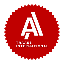 TRAASS International, humanitarian training, humanitarian evaluation, ALNAP, reliefweb