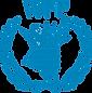 WFP-logo-D1D323B823-seeklogo.com.png