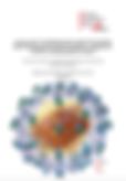 bildschirmfoto_2019-01-15_um_18.34.59.pn